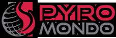PyroMondo-Logo